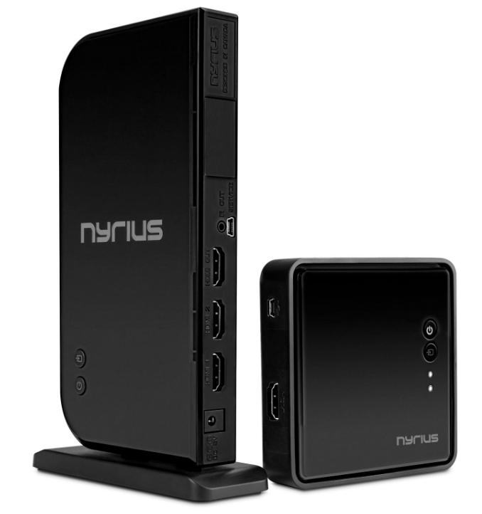 NAVS502